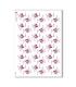 FLOWERS_0314. Papel de Arroz flores para decoupage.