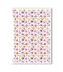 ANIMALS-0060. Carta di riso animali per decoupage.