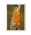 ARTWORK-0059. Carta di riso opere d'arte per decoupage.