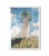 ARTWORK-0064. Carta di riso opere d'arte per decoupage.