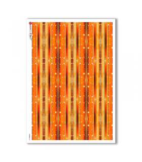 PATTERN-0021. Carta di riso texture per decoupage.