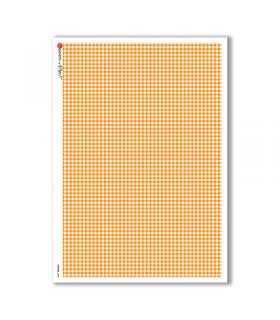 PATTERN-0092. Carta di riso texture per decoupage.