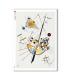 ARTWORK-0067. Papel de Arroz obras de arte para decoupage.