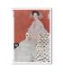 ARTWORK-0076. Carta di riso opere d'arte per decoupage.