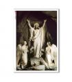 CULT-0142. Papel de Arroz sacras para decoupage.