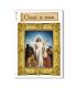 CULT-0143. Carta di riso sacra per decoupage.
