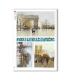 VIEWS-0146. Carta di Riso paesaggi per decoupage