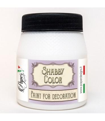 Shabby Colors - Acrylic colors