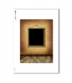 ALBUM-L-0044. Rice Paper album for decoupage.