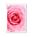 FLOWERS-0021. Carta di riso fiori per decoupage.