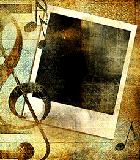 Album Small
