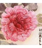 FLOWERS. Large format