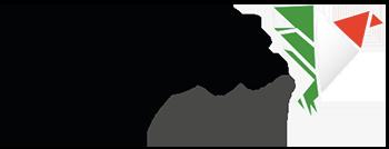 Logo Paper Designs